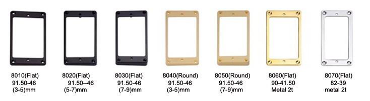 humbucker mounting rings humbucker mounting rings. Black Bedroom Furniture Sets. Home Design Ideas
