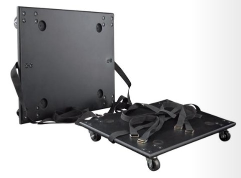 wheel board for rack cases wheel board for rack cases suppliers from guitar parts depot. Black Bedroom Furniture Sets. Home Design Ideas